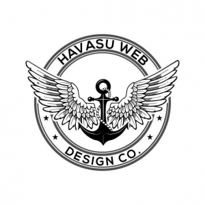 Web Design Havasu